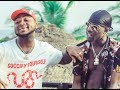 R.O.Z Ft Davido   'FREE' (Official Video)