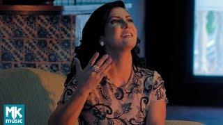 Thiara Lopes - ❤️🕊️ Te Amo, Espírito Santo - CLIPE COM LETRA (VideoLETRA® oficial MK Music)