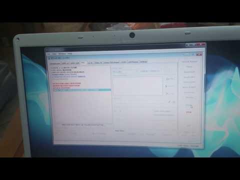 Review CM11.0 Kitkat para Xperia pro.Arc.Live.Neo.Neo V.mini pro ...