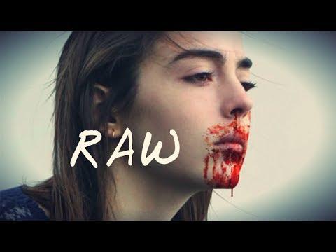 RAW / Grave (2016) - Recenzja PRZEDPREMIEROWA