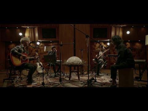 Video: ONE OK ROCK -