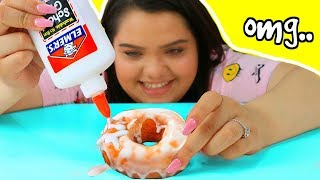 DIY Funny PRANKS For Friends & Family! Prank Wars!