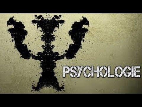 Die Entstehungsgeschichte Der Psychologie Inneres Heiligtum (Hörbuch)