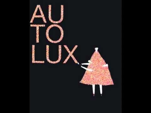 Autolux - Headless Sky