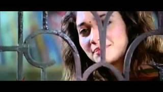 tamil sex songs.flv