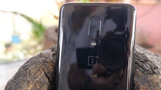 OnePlus 7 - What To Expect