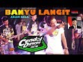 BANYU LANGIT MG86 PRODUCTIONS CENDOL DAWET ABAH LALA  LIVE LAPANGAN MUNTUK DLINGO BANTUL YOGYAKARTA