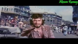 Naam Abdul Hai Mera - Mohammad Rafi - Shaan (1980) - HD