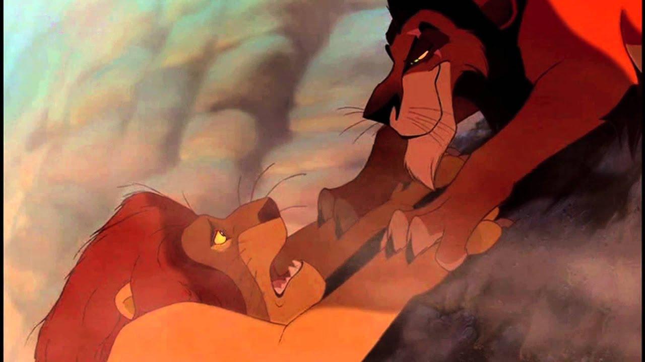 lil dicky - lion king  prod  by mazik beats