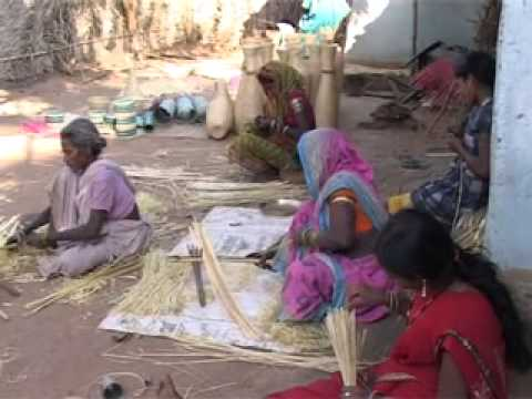 Aajeevika - Agriculture cum Forest based Livelihood in Godda, Jharkhand INDIA - AFC