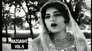 download lagu Very Popular Old Pakistani Punjabi Song Singer Madam Noor gratis