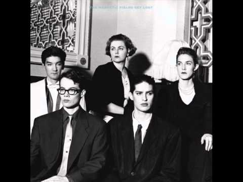 The Magnetic Fields - Don