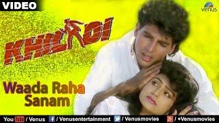 download lagu Waada Raha Sanam Khiladi gratis
