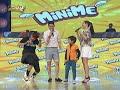 Mga banat ni Vice ngayong araw na ito sa It's Showtime