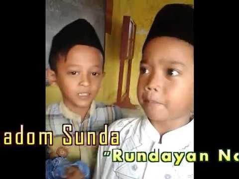 Naom Sunda