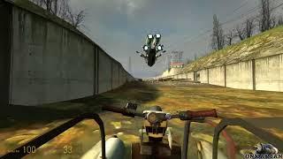Half-Life 2 [Part 2]