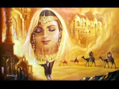 Kiya Hai Pyar Jise Humne Zindagi Ki Tarha video