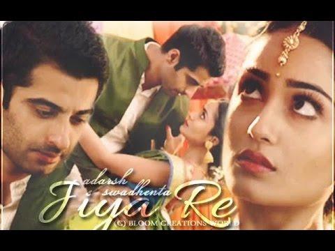 Download song jiya re of new serial dehleez