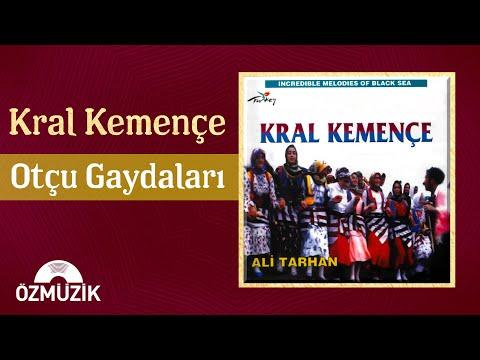 Otçu Gaydaları – Kral Kemençe (Official Video)