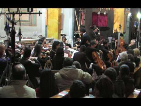 Violoncelles Vibrez! Part 1 By Sollima Luca Franzetti Gabriele Geminiani