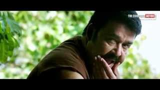 Loham Official Teaser HD: Mohanlal, Ranjith