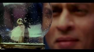 Bol Do Na Jara/Main Agar Kahoon (Full Video) T-Series Mixtape