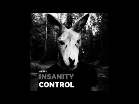 Insanity Control - Royalty Free Heavy Metal Track