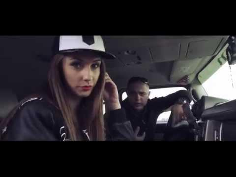Gajowy Feat Arkan Koalicja - Witam Cię W Mieście (cuty DJ Soina)