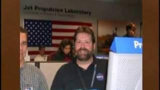 Watch Jon Peter Lewis Rocket Man video