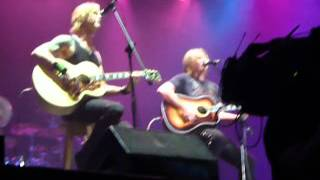 Joe Elliott & Duff Mckagan - You Can