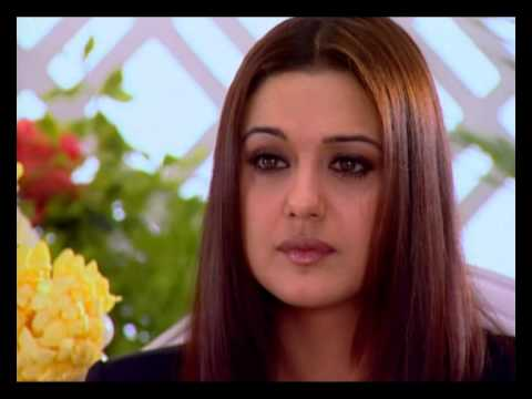 Rendezvous with Simi Garewal - Preity Zinta (Platinum Collection...