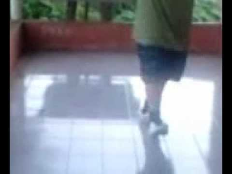 Videos De Free Step Só Aprendis video