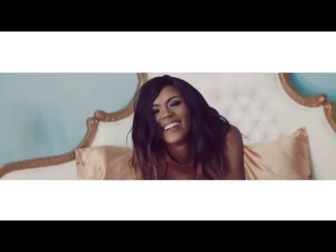 ALMOK - Molo molo (Official Video)
