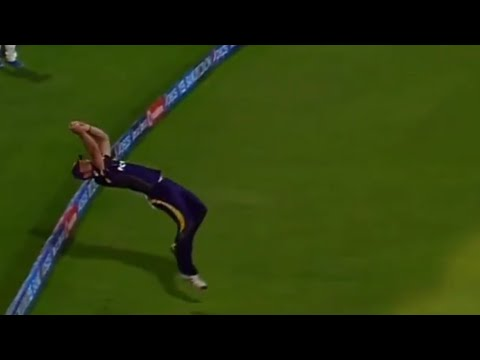 Vivo IPL 2018, Anthem Kannada Vedio Song /