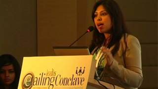 eTailing India Chennai Conclave 2013 : Workshop by eBee on Platform Solutions (Reshma Nagpal)