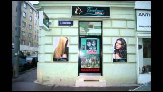 Friseur Turkuaz Video 2.avi