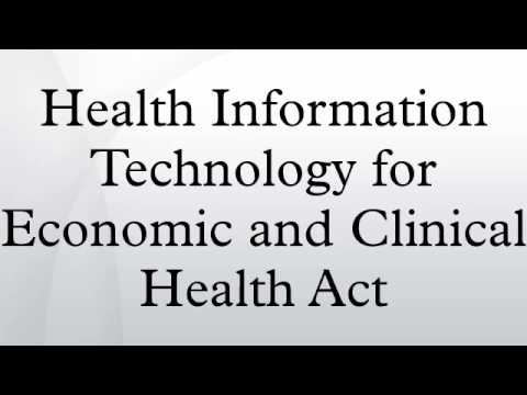"""healthcare law and information technology What is appropriate federal oversight of """"de-identified"""" protected health  information collected by healthcare providers, health plans,."""