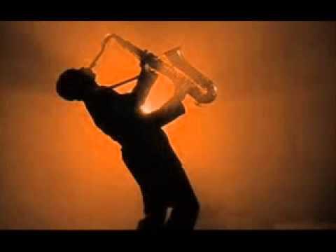 Romantic Saxophone Collection Part2 video