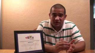 What Is The Best Products To Sell On eBay Auctions Home Business - Free eBay Video & Course