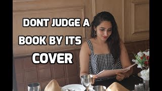 Dont Judge A Book By Its cover, Funny Video, Firangi Pirates