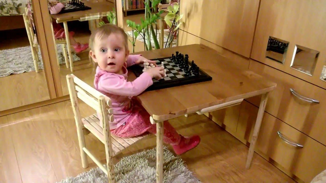 Раскладывающиеся столы своими руками