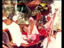 Suraj Ki Garmi Se - Sharma Bandhu