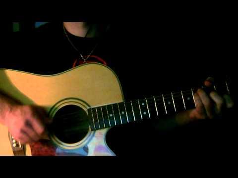 Europe - Open Your Heart [Guitar Karaoke Instrumental] Lyrics on Screen (HD) REQUEST