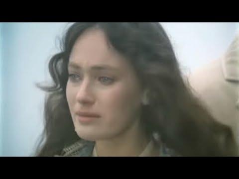 Лолита Милявская - Я жизнь отдам за тебя
