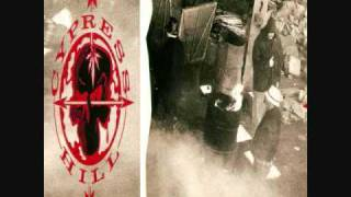 Watch Cypress Hill The Funky Cypress Hill Shit video