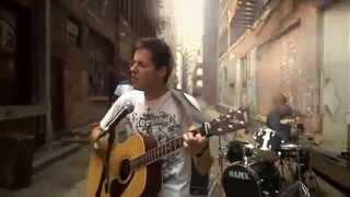 Catholic Music - Chris Bray - Called - Videoclip