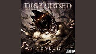 download lagu Crucified gratis