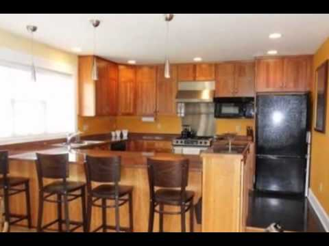 Pelican Lake WI Real Estate for Sale 2 Bedrooms