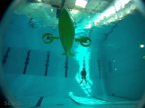 Nice piscine acropolis for Piscine jean medecin