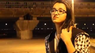 Motivational Short Film | Inspirational Video Clip | Hindi - E.. for EDUCATION